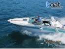 Bildergalerie Sea Ray 200 Signature - slika 2