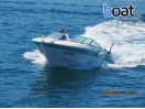 Bildergalerie Sea Ray 200 Signature - slika 3