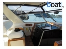 Bildergalerie Sea Ray Sundancer 390 - imágen 10