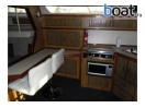 Bildergalerie Sea Ray Sundancer 390 - imágen 18