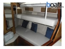Bildergalerie Sea Ray Sundancer 390 - imágen 20
