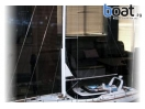 boat for sale |  Dynasty Tayana 72