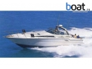 Bildergalerie Sea Ray 460 Express Cruiser - Bild 1