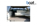 Bildergalerie Sea Ray 460 Express Cruiser - Bild 4