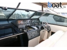 Bildergalerie Sea Ray 460 Express Cruiser - Bild 5