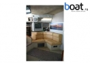 Bildergalerie Sea Ray 460 Express Cruiser - Bild 6
