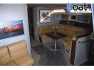 Bildergalerie Sea Ray 460 Express Cruiser - Bild 7