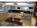 Bildergalerie Sea Ray 460 Express Cruiser - Bild 8
