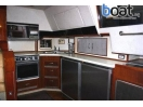 Bildergalerie Sea Ray 460 Express Cruiser - Bild 9