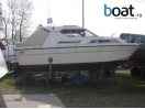 boat for sale |  Princess 30Ds 2X Volvo 145Ps