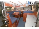 Bildergalerie Nord West 390 Flybridge - Image 2