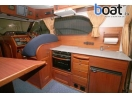 Bildergalerie Nord West 390 Flybridge - Image 4