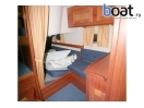 Bildergalerie Nord West 390 Flybridge - Image 15