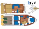 Bildergalerie Nord West 390 Flybridge - Image 21