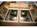 Bildergalerie Nord West 390 Flybridge - Image 23