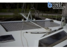 Bildergalerie  Catamaran Custom Commercial Term Charter - slika 2