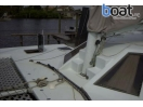 Bildergalerie  Catamaran Custom Commercial Term Charter - slika 3