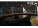 Bildergalerie  Catamaran Custom Commercial Term Charter - slika 5