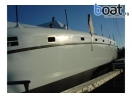 Bildergalerie  Catamaran Custom Commercial Term Charter - slika 13