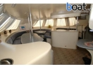 Bildergalerie  Catamaran Custom Commercial Term Charter - slika 14