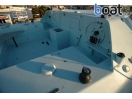 Bildergalerie  Catamaran Custom Commercial Term Charter - slika 15