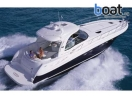 Bildergalerie Sea Ray 500 Sundancer - Foto 1