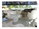 Bildergalerie Sea Ray 500 Sundancer - Foto 8