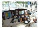 Bildergalerie Sea Ray 500 Sundancer - Foto 10