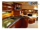Bildergalerie Sea Ray 500 Sundancer - Foto 12