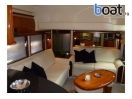 Bildergalerie Sea Ray 500 Sundancer - Foto 13