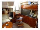 Bildergalerie Sea Ray 500 Sundancer - Foto 14