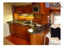 Bildergalerie Sea Ray 500 Sundancer - Foto 17