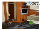 Bildergalerie Sea Ray 500 Sundancer - Foto 21