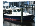 boat for sale |  Albin 28 Te Awlgriped