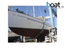 Bildergalerie Morgan 461 Sloop (Cruise Ready And Well Equipped!!) - Bild 6