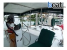 Bildergalerie Morgan 461 Sloop (Cruise Ready And Well Equipped!!) - Bild 13