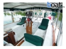 Bildergalerie Morgan 461 Sloop (Cruise Ready And Well Equipped!!) - Bild 14