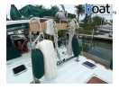 Bildergalerie Morgan 461 Sloop (Cruise Ready And Well Equipped!!) - Bild 16