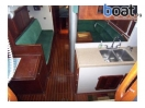 Bildergalerie Morgan 461 Sloop (Cruise Ready And Well Equipped!!) - Bild 58