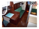 Bildergalerie Morgan 461 Sloop (Cruise Ready And Well Equipped!!) - Bild 60