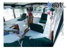 Bildergalerie Morgan 461 Sloop (Cruise Ready And Well Equipped!!) - Bild 65