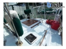 Bildergalerie Morgan 461 Sloop (Cruise Ready And Well Equipped!!) - Bild 66