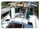 Bildergalerie Morgan 461 Sloop (Cruise Ready And Well Equipped!!) - Bild 67