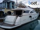 boat for sale |  Evo marine Deauville
