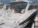boat for sale |  Cruisers 360