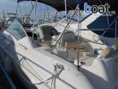 Bildergalerie Sea Ray 240 Sundancer - slika 2