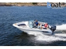 boat for sale |  Yamarin 53Br (5220)