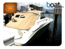 Bildergalerie  45 Sea Ray 450 Sundancer - Foto 3