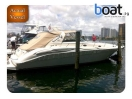 Bildergalerie  45 Sea Ray 450 Sundancer - Foto 4