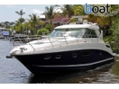 Bildergalerie  45 Sea Ray 450 Sundancer - Foto 2